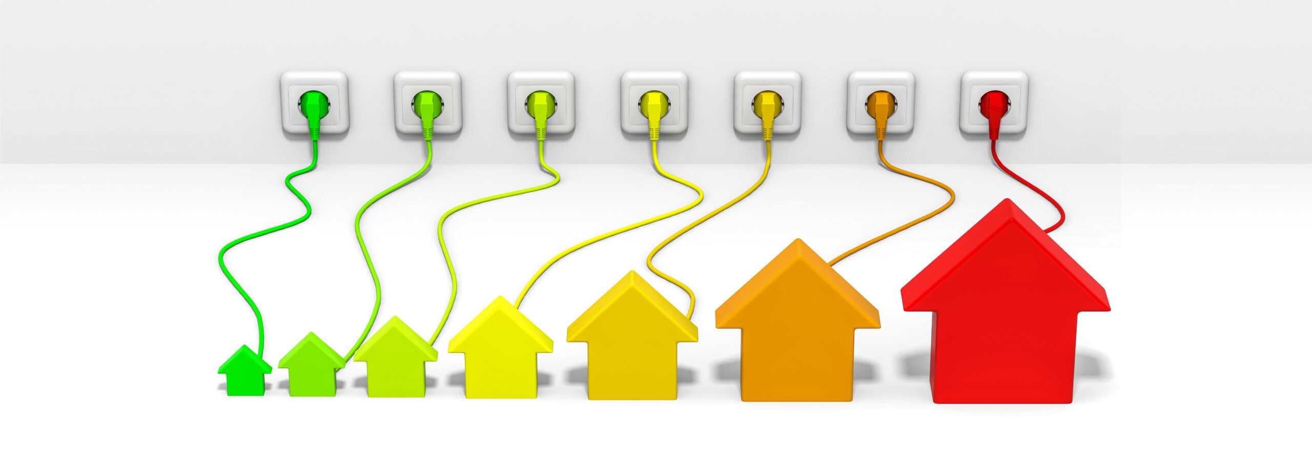 Kompletna rješenja za energetsku učinkovitost