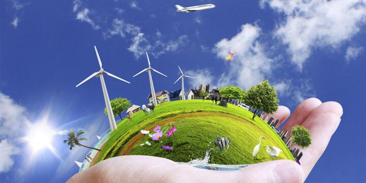 POZIV ZA DOSTAVU PROJEKTNIH PRIJEDLOGA ZA NATJEČAJ POVEĆANJE ENERGETSKE UČINKOVITOSTI I KORIŠTENJA OBNOVLJIVIH IZVORA ENERGIJE U PROIZVODNIM INDUSTRIJAMA.